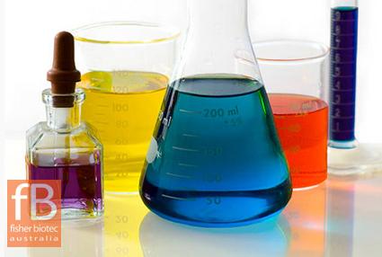 fb-cloning-biochemicals-range-5sep18