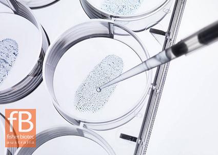 fb-fingerprinting-teaching-kits-5sep18