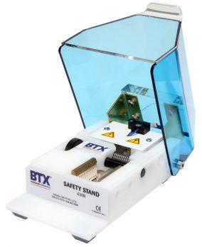 btx-safety-stand-v1-31oct18