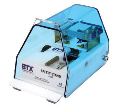 btx-safety-stand-v2-31oct18