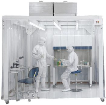 esco-cleanroom-display-24oct18