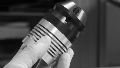 vilber-spectra-capsules-01