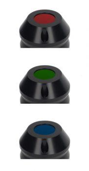 vilber-spectra-capsules-5