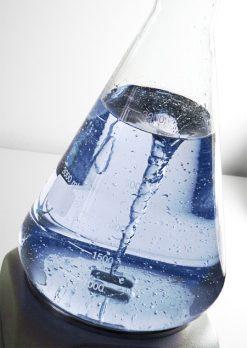 biosan-magnetic-stirrer-ms-3000-flask13nov18