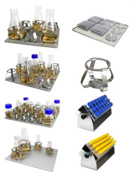 biosan-orbital-shaker-incubator-accessories-26nov18