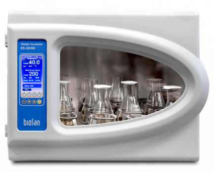biosan-orbital-shaker-incubator-es-2080-nov18-s