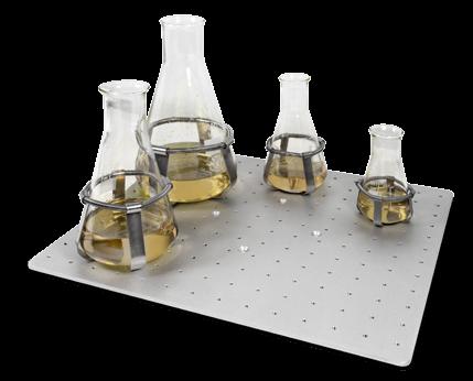 biosan-orbital-shaker-incubator-es-2080-access1