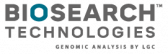 Biosearch Technologies