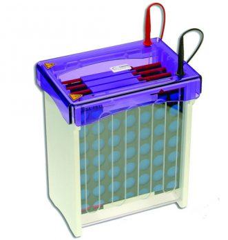 cleaver-electroblot-blotter-02-14feb19