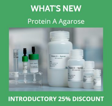 fb-special-iba-protein-a
