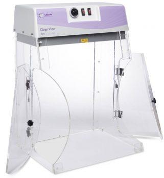 cleaver-uv-sterilization-cabinet-01-12mar19