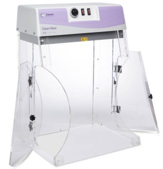 cleaver-uv-sterilization-cabinet-01a-12mar19