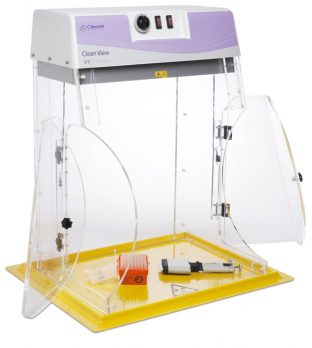 cleaver-uv-sterilization-cabinet-02-12mar19