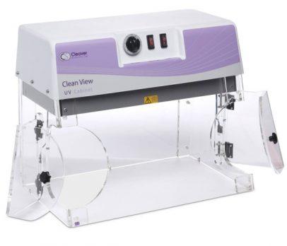 cleaver-uv-sterilization-cabinet-mini-03a-12mar19