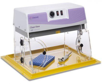 cleaver-uv-sterilization-cabinet-mini-04-12mar19