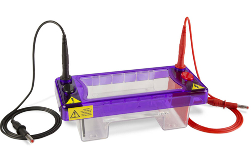 cleaver-multisub-electrophoresis-systems-11mar19