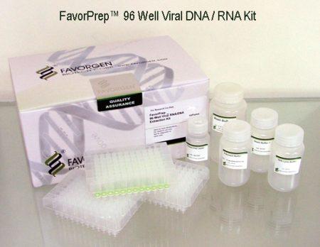 favorgen-96well-viral-dna-rna-kit-12mar19