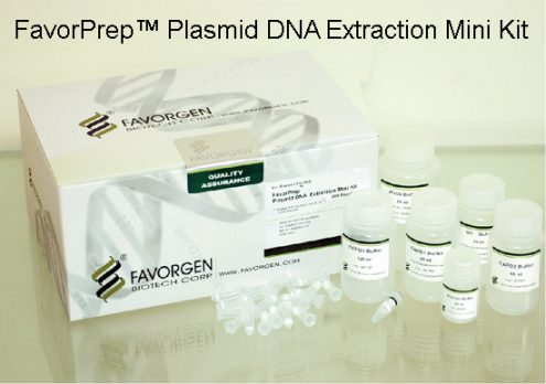 favorgen-plasmid-dna-mini-kit-15mar19