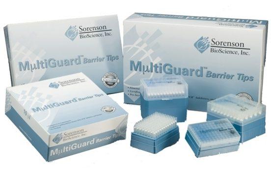 sorensonbio-multiguard-barrier-tips-6mar19
