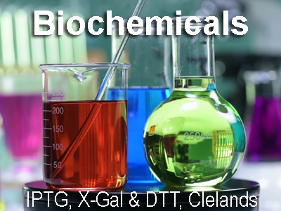 fb-biochemicals-special-may19