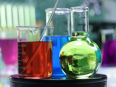 laboratory-flasks-chemicals3-s