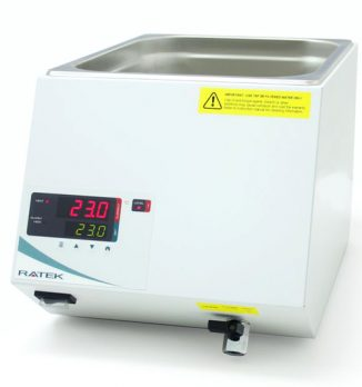 ratek-new-heated-water-baths-12l-6jun19