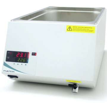 ratek-new-heated-water-baths-24l-6jun19