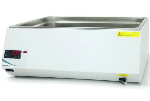 ratek-new-heated-water-baths-50l-6jun19