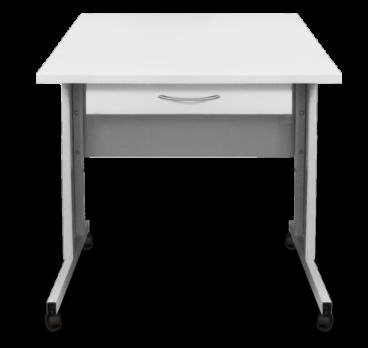 biosan-uv-cleaner-box-stand-30jul19