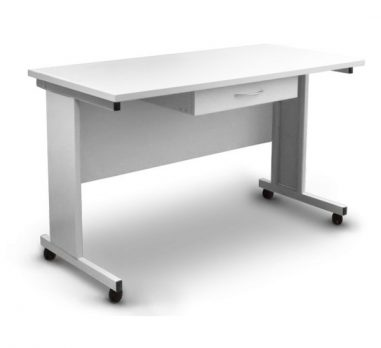 biosan-uv-cleaner-box-s-ar-stand-30jul19