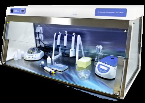 biosan-uv-cleaner-box-s-ar-30jul19