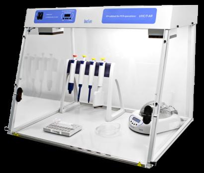 biosan-uv-cleaner-box-30jul19