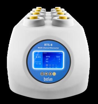 biosan-bioreactor-multi-channe-01-6aug19