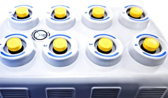 biosan-bioreactor-multi-channe-03-6aug19