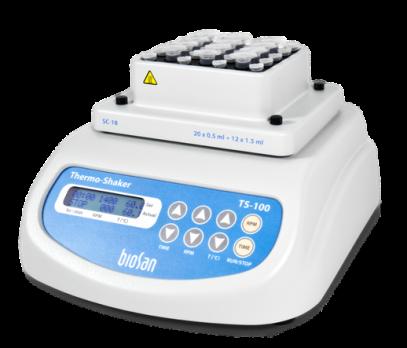 biosan-thermo-shaker-ts-100-01-6aug19