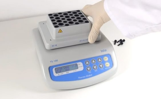 biosan-thermo-shaker-ts-100-02-6aug19