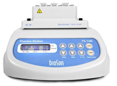 biosan-thermo-shaker-ts-100-04-6aug19