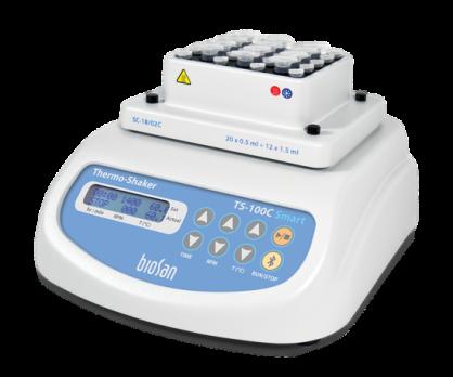 biosan-thermo-shaker-ts-100c-smart-01-6aug19