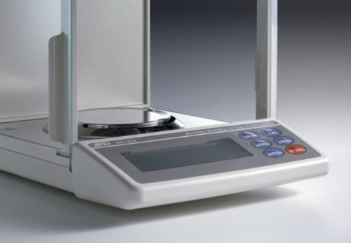 and-analytical-balance-gh-252-02-23oct19