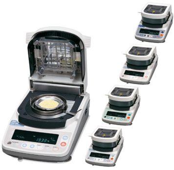 and-balances-moisture-analyzers-02-22oct19