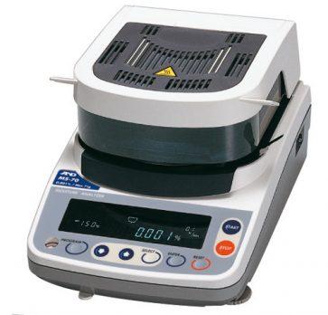 and-balances-moisture-analyzers-05-22oct19