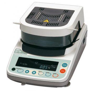 and-balances-moisture-analyzers-06-22oct19