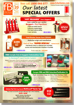 fb-latest-specials-flyer-03dec19