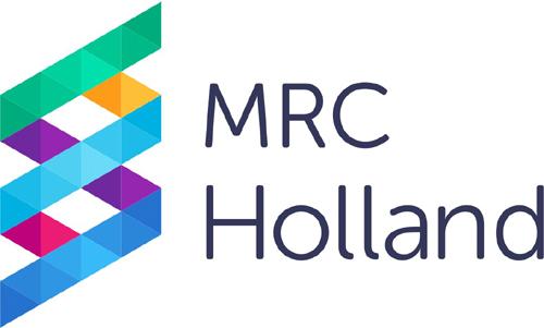 mrc-holland-logo-rgb-s