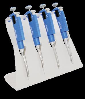 labnet-biopette-pipettes-2-4feb20
