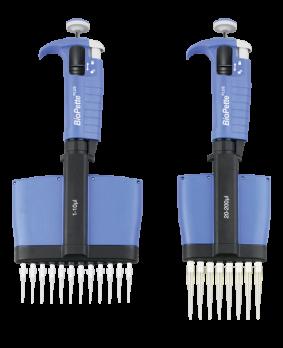 labnet-biopette-pipettes-4feb20