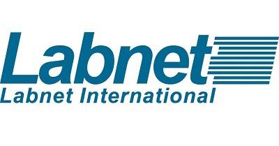 labnet-logo-s-4feb20
