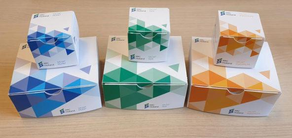 mrc-holland-3-kits-all-13feb20