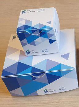mrc-holland-3-kits-blue-13feb20