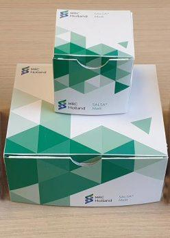 mrc-holland-3-kits-green13feb20